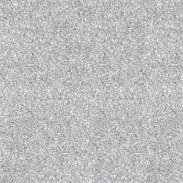 Pebeo DecoSpray 100ml Glitter Silver thumbnail