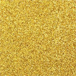 Pebeo DecoSpray 100ml Glitter Gold thumbnail