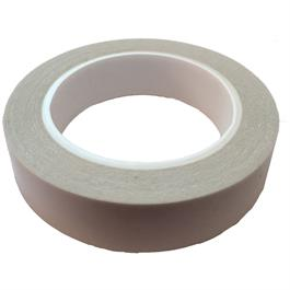 Double Sided Tape 25mm x 33m thumbnail