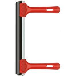 Lino Roller (Brayer) 250mm thumbnail