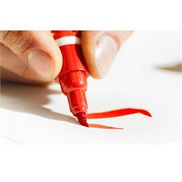 Ecoline Brush Pens Single Colours Thumbnail Image 3