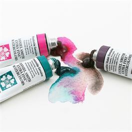 Daniel Smith Extra Fine Watercolour Tubes 5ml & 15ml Thumbnail Image 3