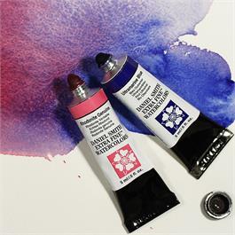Daniel Smith Extra Fine Watercolour Tubes 5ml & 15ml Thumbnail Image 4