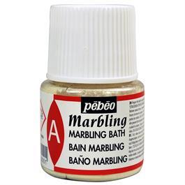 Pebeo Marbling Ink Thumbnail Image 2