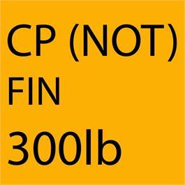 "Canson Heritage Sheet NOT 640gsm (300lb) 22x32"" (56x76cm) thumbnail"