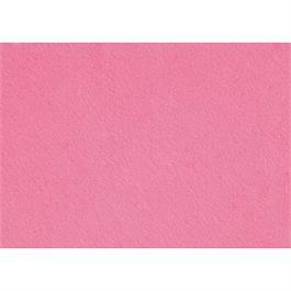 Craft Felt A4 - Pink thumbnail