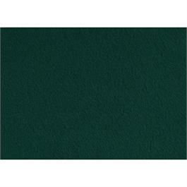 Craft Felt A4 - Dark Green thumbnail