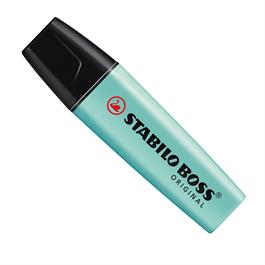 Stabilo Boss Highlighters Assorted Colours