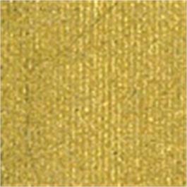Setacolor Opaque Shimmer 250ml Gold thumbnail