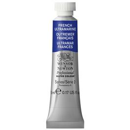 Winsor & Newton Professional Watercolour 5ml Tubes thumbnail