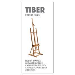 Tiber Studio Easel Thumbnail Image 1