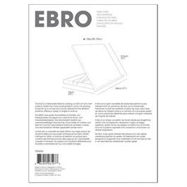 Ebro Workstation A3 Thumbnail Image 2