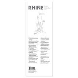 Rhine Table Easel Thumbnail Image 2