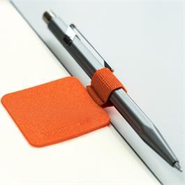 Leuchtturm Pen Loops thumbnail