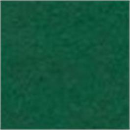 Canford Paper A4 Jewel Green thumbnail