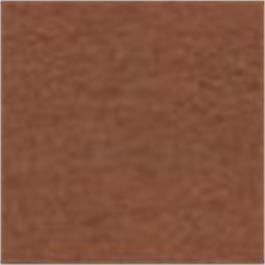 Canford Paper A1 Hazelnut thumbnail