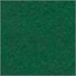 Canford Card A4 Jewel Green thumbnail