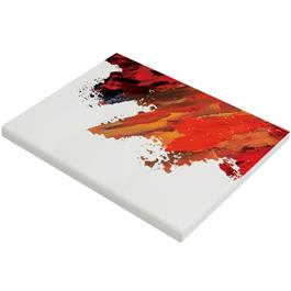 Daler Rowney Artists' Stretched Canvases Thumbnail Image 1