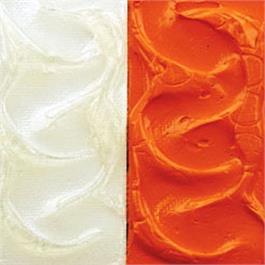 Liquitex Gloss Heavy Gel Medium Thumbnail Image 1