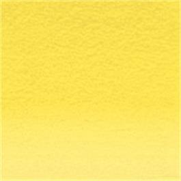 Derwent Lightfast Sun Yellow thumbnail