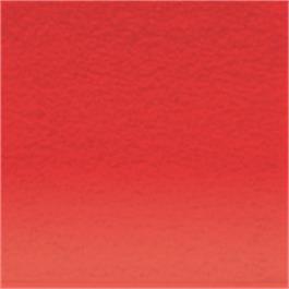 Derwent Lightfast Scarlet thumbnail