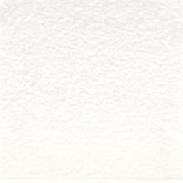 Derwent Lightfast White thumbnail