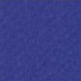 Murano Paper A4 - Cobalt thumbnail