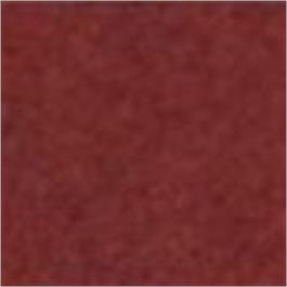 Murano Paper 50 x 65cm Sheet - Bordeaux thumbnail