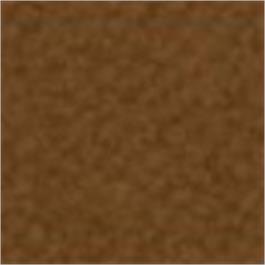 Murano Paper 50 x 65cm Sheet - Chocolate thumbnail