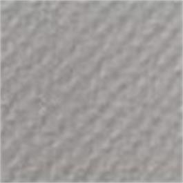 Murano Paper 50 x 65cm Sheet - Platinum thumbnail