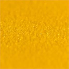 Galeria Glass Beads Texture Gel Thumbnail Image 2