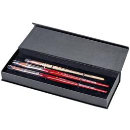 da Vinci SPIN Watercolour Brush Gift Box thumbnail