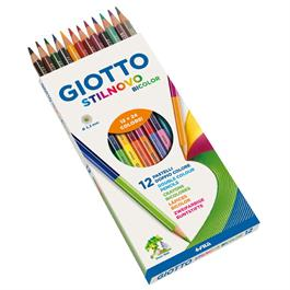 Giotto Art Lab Easy Drawing Set Thumbnail Image 2