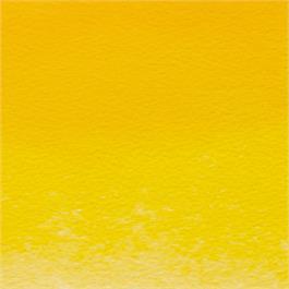 Winsor & Newton Professional Watercolour - 890 Cadmium Free Yellow 5ml Tube thumbnail