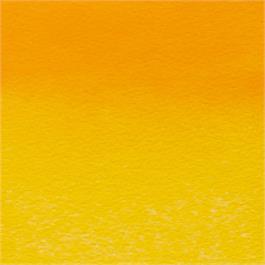 Winsor & Newton Professional Watercolour - 891 Cadmium Free Yellow Deep 5ml Tube thumbnail