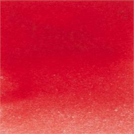 Winsor & Newton Professional Watercolour - 895 Cadmium Free Red Deep 5ml Tube thumbnail