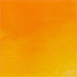 Winsor & Newton Professional Watercolour - 899 Cadmium Free Orange 5ml Tube thumbnail