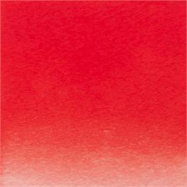 Winsor & Newton Professional Watercolour - 901 Cadmium Free Red 5ml Tube thumbnail