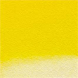 Winsor & Newton Professional Watercolour - 898 Cadmium Free Lemon 14ml Tube thumbnail