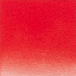 Winsor & Newton Professional Watercolour - 901 Cadmium Free Red 14ml Tube thumbnail