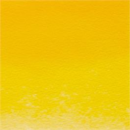 Winsor & Newton Professional Watercolour - 890 Cadmium Free Yellow Half Pan thumbnail