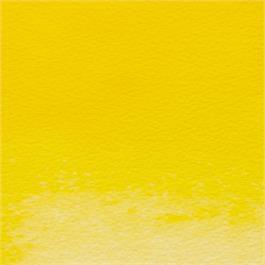 Winsor & Newton Professional Watercolour - 907 Cadmium Free Yellow Pale Half Pan thumbnail