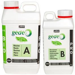 Pebeo Pro Resin Bio-Based 3L thumbnail