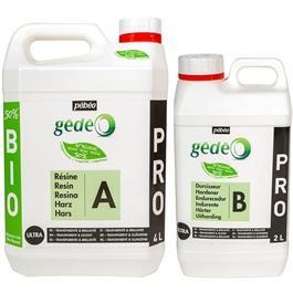 Pebeo Pro Resin Bio-Based 6L thumbnail