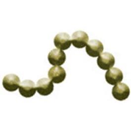 Setacolor 3D Brod Perle Gold Glitter thumbnail