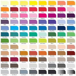 Winsor & Newton ProMarker Extended Collection Set Of 96 Thumbnail Image 2