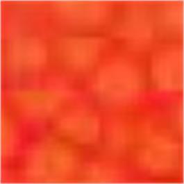 NEW Pebeo Fantasy Prisme Paint 45ml Fluorescent Orange thumbnail