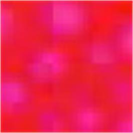 NEW Pebeo Fantasy Prisme Paint 45ml Fluorescent Pink thumbnail
