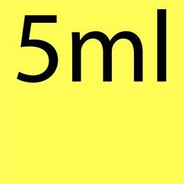5ml - Daniel Smith Watercolour Bismuth Vanadate Yellow S2 thumbnail