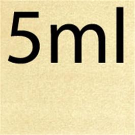 5ml - Daniel Smith Watercolour Buff Titanium S1 thumbnail